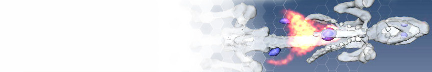TOPASS Klinische Lösungen für Nanotechnologie