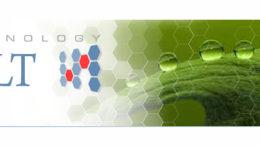 TOPASS setzt sich mit Nanotechnik für den Umweltschutz ein