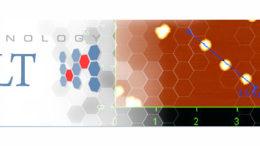 Die Nanotechnologie als Schlüssel der Zunkunftstechnologie