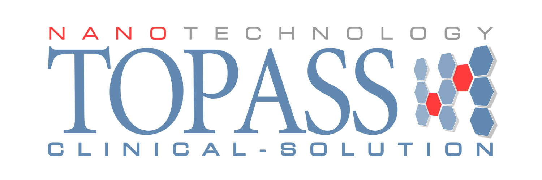 TOPASS GmbH